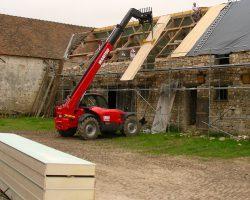 isolation-toiture-exterieur-provins